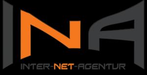 INA Inter-Net-Agentur